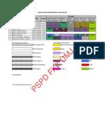 Jadwal-2019-2020.pdf