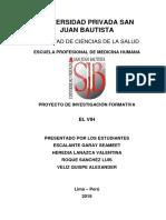 Biologia Trabajo de Investigacion (2)
