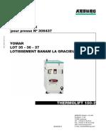 FRBAM_306437_000_FR_10