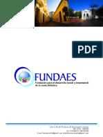 Portafolio Fundaes Final 2019vf