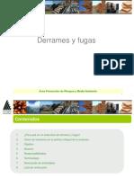 archivos_1467_11. Derrames y fugas.ppt