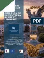 Note Commission VJR FR 26 11 2019 (2).pdf