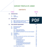 profile-jowar.pdf