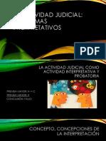 LA ACTIVIDAD JUDICIAL.pptx