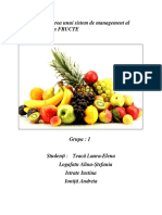 Managementul-calitatii-Fructe1