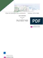 ATLAS_DE_PAISAJES_DE_LA_MEMORIA._GALICIA.pdf