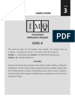 IMO_Level_2_class_3