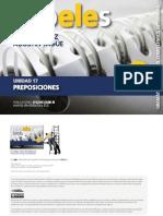 17.preposiciones.pdf