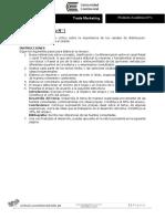 Producto Académico 01.docx