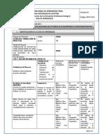 GFPI-F019 Guia 4 Sectores priorizados.pdf