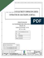 CRP1196_33-11kV TRANSFORMER_SAHA_TSECL.PDF