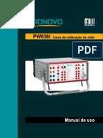 PW636i_pt-br_rev-1.1