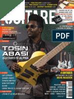 Guitare Xtreme - 2019-08 09