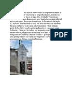 DECENDIENTES DE RUSOS EN VENEZUELA.docx