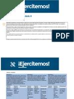 API 4 marketing internacional APROBADA