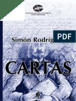 Simón Rodriguez Cartas