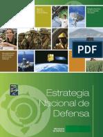 estrategia_defesa_nacional_espanhol.pdf