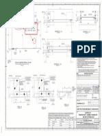 5413-Rgml-eg-dwg-40247(Afc-02)Cl 2 & 3 Tp for Bolting Platform Hatch_4