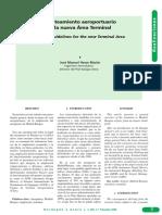 Obra64.pdf
