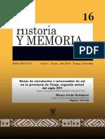Dialnet-RutasDeCirculacionEIntercambioDeSalEnLaProvinciaDe-6309895.pdf