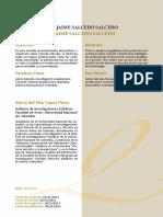 Dialnet-RecordandoAJaimeSalcedoSalcedo-4874865.pdf