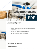 (7) Amortization and Sinking Funds.pdf