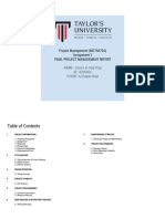 project management  mgt60704  assignment 2 final project management report  1  compressed