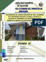 Caratula _tomo II