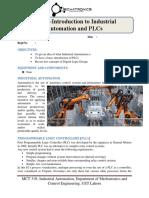 MCT-319_IA_2010_Lab_Manual_1