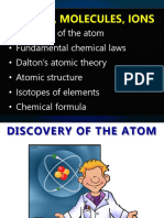 3. ATOMS, MOLECULES AND IONS.pptx