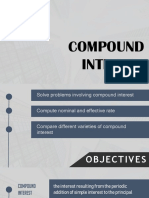 (4) Compound Interest.pdf