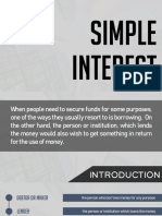 (1) Simple Interest.pdf