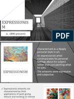 Share 'Expressionism and Cubism.pptx'.pdf