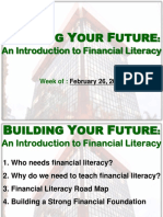 1_INTRO_TO_FINANCIAL_LITERACY.pdf