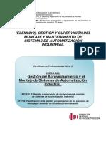 UF1_6_Apuntes_Gestion.pdf