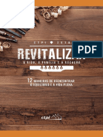 E-book-Revitalizar.pdf