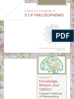 3 Approaches in Doing Philosophy.pptx