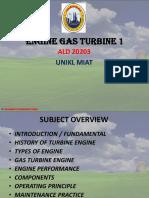 GTE1.01 - ENGINE GAS TURBINE FUNDAMENTALS.pdf