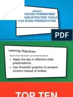 05 Tips in Creating Powerpoint(1) (1).pdf