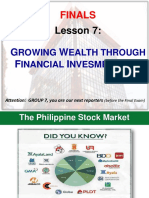 7_GROWING_WEALTH_THROUGH_FINANCIAL_INVESTMENT_PART_2.pdf