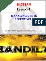 4_MANAGING_DEBTS_EFFECTIVELY.pdf
