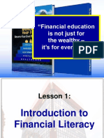 1_INTRO_TO_FINANCIAL_LITERACY_(ADDITIONAL).pdf