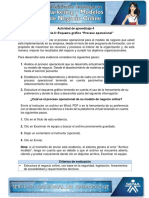 Evidencia 6 Esquema gráfico proceso operacional.pdf