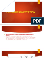 PRESUPUESTO ESTATICO.pptx