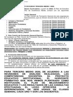 Diferenciasdos 3° Medio 2020.docx