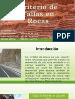 criterio de rocas.pptx