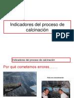 INDICADORES DEL PROCESO DE CALCINACION.pdf