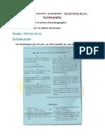 Francais-Projet-I.docx