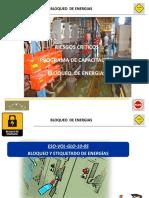 02 BLOQUEO DE ENERGÍAS.pptx