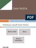 SALEP DAN PASTA.pdf